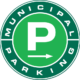 Toronto_Parking_Authority_Logo